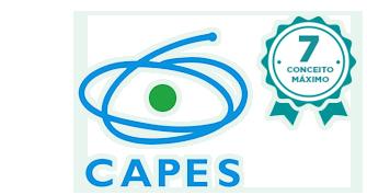 CAPES-apresentação