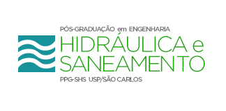EESC-USP