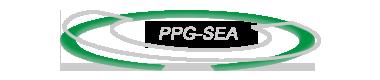 Pós Graduação em Ciências da Engenharia Ambiental(PPG-SEA)